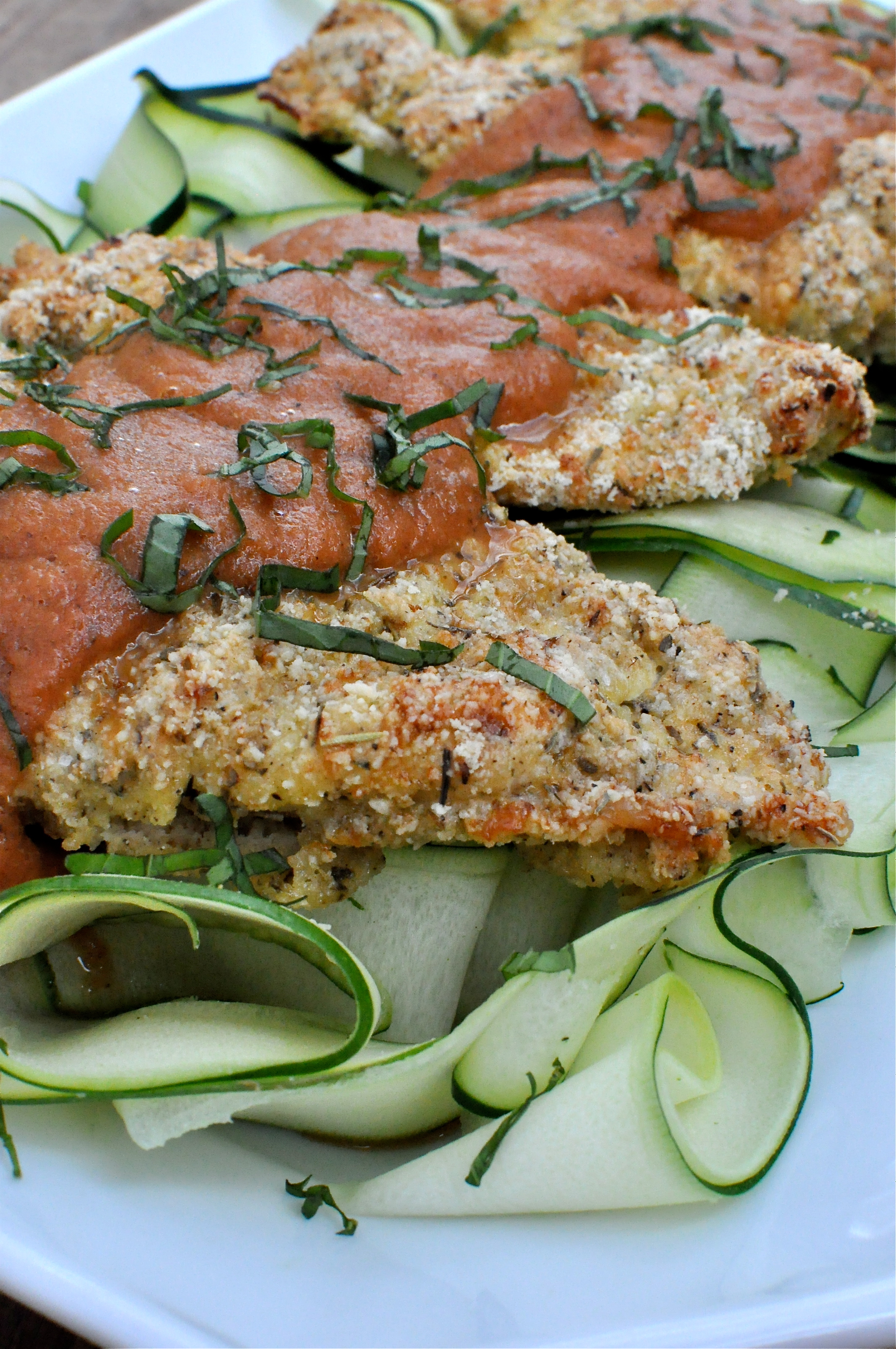 Paleo chicken parmesan fed fit dsc0409 forumfinder Choice Image