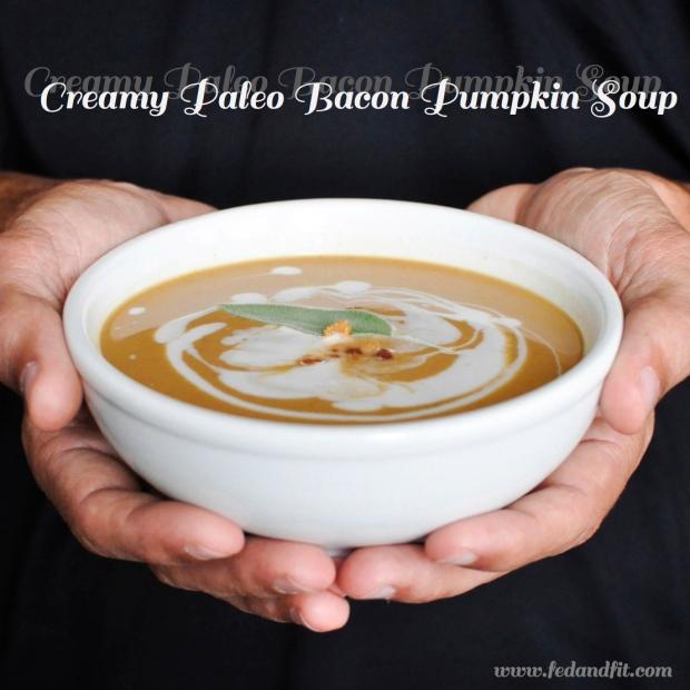 131018_pumpkin soup