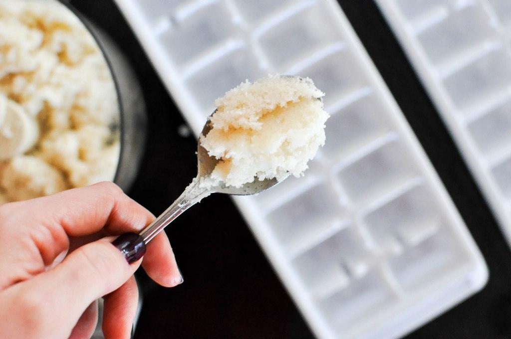 Paleo Almond Joys   Fed and Fit-15