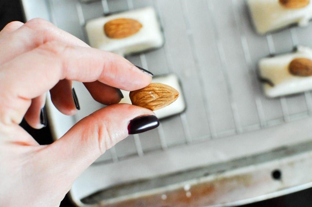 Paleo Almond Joys   Fed and Fit-41