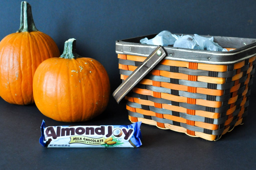 Paleo Almond Joys | Fed and Fit-57