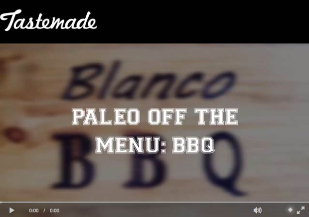 Paleo off the Menu BBQ | Fed and Fit-8