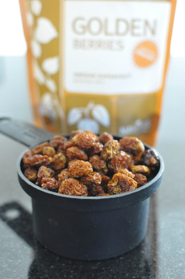 Paleo Pumpkin Spice Granola | Fed and Fit-22