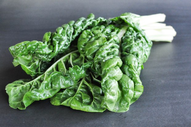 Paleo Chicken Pesto Salad | Fed and Fit-20