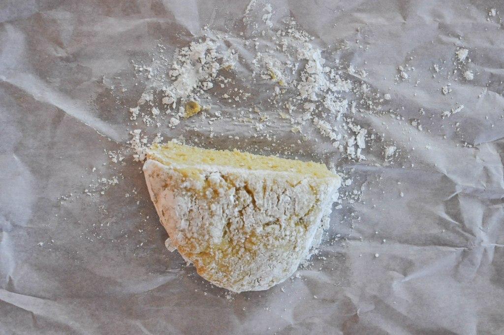 Paleo Fried Apple Pies   Fed+Fit-43