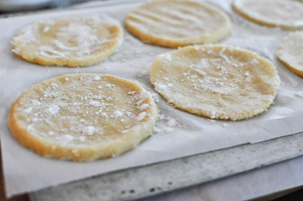 Paleo Fried Apple Pies   Fed+Fit-49