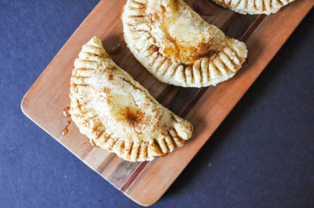 Paleo Fried Apple Pies | Fed+Fit-61