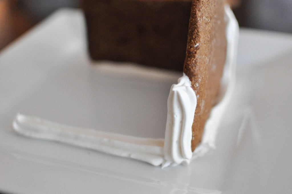 Paleo Gingerbread House   Fed+Fit-83