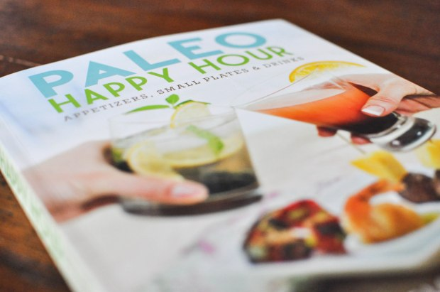 Paleo Happy Hour Bacon Water Chestnuts | Fed+Fit-1