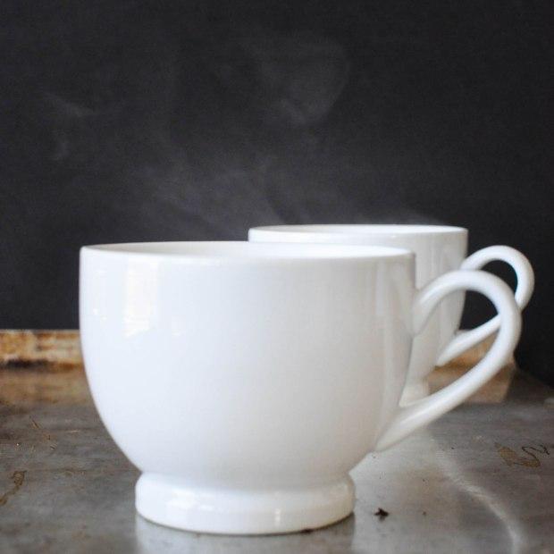 Paleo Hot Chocolate Sticks | Fed+Fit-21