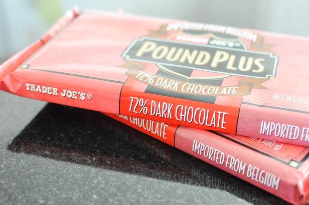 Paleo Hot Chocolate Sticks | Fed+Fit-5
