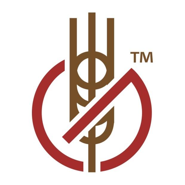 NGF-Icon